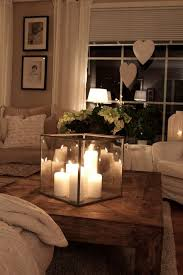 centerpiece for living room table marvelous best 25 coffee table arrangements ideas on at