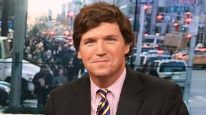 trump s tucker carlson on trump s s hole remark why can t you say that