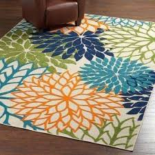 Outdoor Rugs Uk Outdoor Rugs Vethelp Us