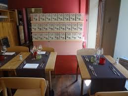 review u0027sapas u0027 lunch at restaurant juuri in helsinki we are