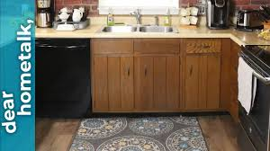 how to update kitchen cabinets without replacing them dear hometalk how can i transform my kitchen cabinets without replacing them