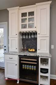 kitchen butlers pantry ideas butlers pantry definition butler s ideas butler pictures furniture
