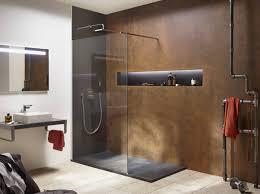 deco salle de bain avec baignoire 35 salles de bains design décoration
