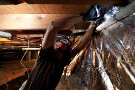 How To Insulate Your Basement by Adding Insulation To An Existing Home Department Of Energy