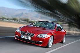 the all new bmw 650i coupe breaks cover bimmerfest bmw forums