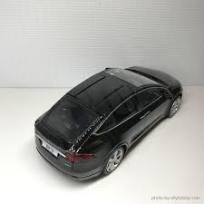 porsche tesla price tesla model x 90d 1 32 diecast model car