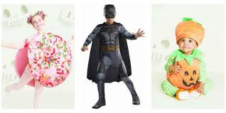 Buy Halloween Costume Target Buy 50 Halloween Costumes Accessories