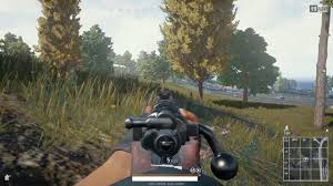 pubg loot crate pubg loot crate only run gun goes boom but no shot youtube