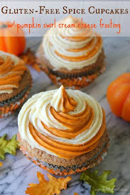 8 easy gluten free thanksgiving dessert recipes foods