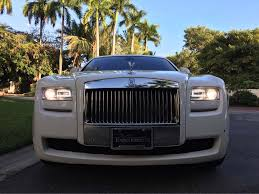 roll royce phantom white sebastian devolga events rolls royce ghost white