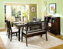 Dining Room Table For 12 Dining Room Amazing Square Dining Room Table Square Kitchen Table