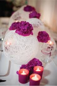 unique wedding centerpieces unique wedding centerpieces uniquely you planning
