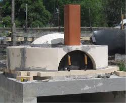 oven components and sizes superior clay