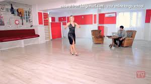 Tango Laminate Flooring Lesson Beautiful Decorations Of The Follower From Sebastian Arce