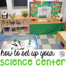 best 25 preschool set up ideas on pinterest preschool literacy
