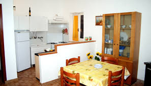 cucina sala pranzo awesome cucina con sala da pranzo images idee arredamento casa