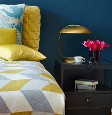 bank fã r schlafzimmer 33 best schlafzimmer bedrooms images on bed in