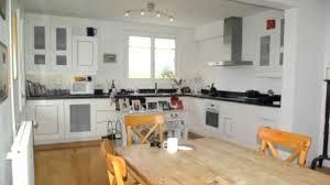 4 bedroom house for sale lake geneva youtube