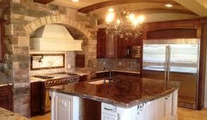 enthrall concept kitchen mosaic tiles favorable kitchen aid