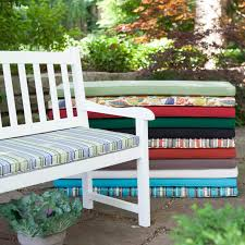 have to have it coral coast classic 45 x 18 in outdoor cushion