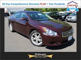 nissan altima 2013 usa price 2014 used nissan altima premium audio package backup camera