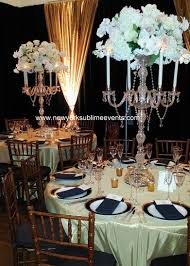 centerpiece rentals nj candelabras rental centerpieces rental wedding centerpieces