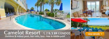 2 bedroom condos in myrtle beach myrtle beach luxury rentals vacation rentals condos homes