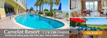 2 bedroom condos in myrtle beach sc myrtle beach luxury rentals vacation rentals condos homes