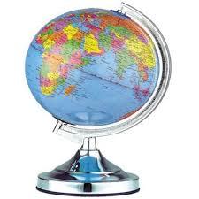 touch globe lamp u2013 alexbonan me