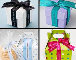 custom ribbon with logo custom ribbon etsy