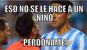 Memes De Lionel Messi - lionel messi vs weligton los memes de esta pelea fotos