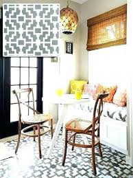 home decor for small houses tiny house office ideas home office space ideas view in gallery home