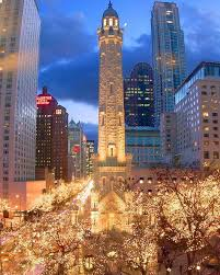 best christmas lights in chicago 66 best christmas in chicago images on pinterest chicago cubs