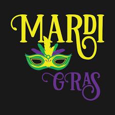 mardi gras t shirt mardi gras mask design for the family mardi gras t shirt teepublic