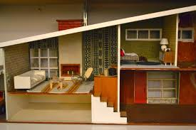 modern dollhouse kitchen call of the small