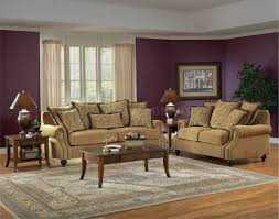 Rooms To Go Living Room Sets Extravagant Living Room Furniture - Living room sets rooms to go