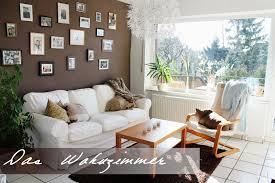 Neue Wohnzimmer Ideen 20 Aufdringlich Bilder Braune Wand Wohnzimmer Ideen