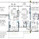 ultra modern floor plans house rodecci architecture plans 65210