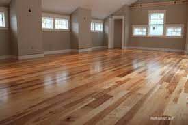 Hickory Laminate Flooring Free Samples Tungston Hardwood Unfinished Hickory Hickory