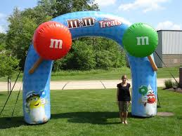 18 best inflatables images on arches 5k runs