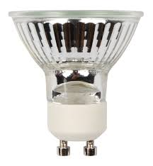 gu10 50w halogen light bulbs diall gu10 40w halogen dimmable reflector spot light bulb pack of