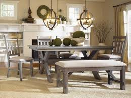 sears dining room sets the most as well as stunning sears furniture for your own