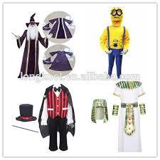 Quality Halloween Costumes Quality Halloween Costume Zombie Prisoner Costume Buy