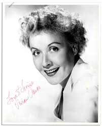 i love lucy lot detail u0027 u0027i love lucy u0027 u0027 legend vivian vance signed 8 u0027 u0027 x 10