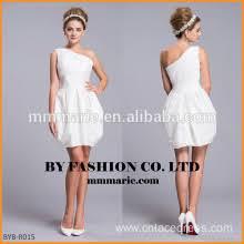 short wedding dress china short wedding dress supplier u0026 manufacturer