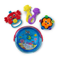 Baby Einstein Activity Table Baby Einstein Toys U0026 Learning From Buy Buy Baby