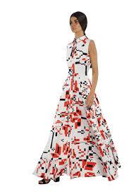 dress pattern brands sale luxury clothing brands odivo theodivo com