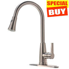 Bathtub Faucet For Mobile Home Project Source Brushed Nickel Tub And Shower Faucet For Mobile