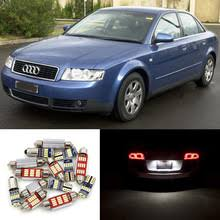 2001 audi a4 interior compare prices on audi a4 1998 shopping buy low price audi