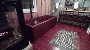 bathroom countertop ideas bathroom countertop ideas diy diy